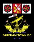 FTYFC - Full Colour - 2018 Logo.png