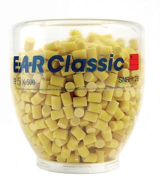 EAR CLASSIC REFILL BTL PD01001