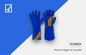 Header Page - Rigger Gloves.png