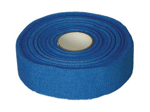 FINGER TAPE BLUE 2.5CM X 27M