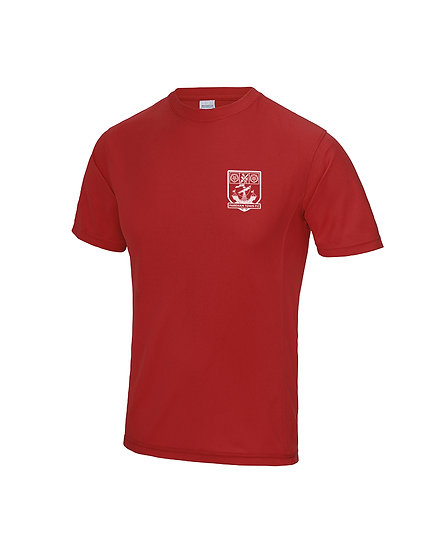 Adult Performance T-Shirt