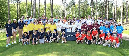 GolfSixes-groupheader.jpeg