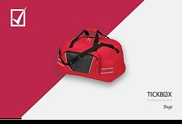 Web Page Header- Hidea - Bags.png