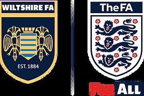 Wiltshire FA Logo.png