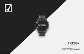 Web Page Header- Hidea - EKSTON.png