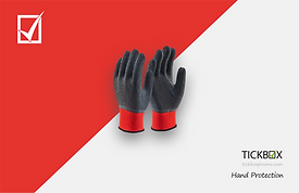 Header Page - Hand Protection.png