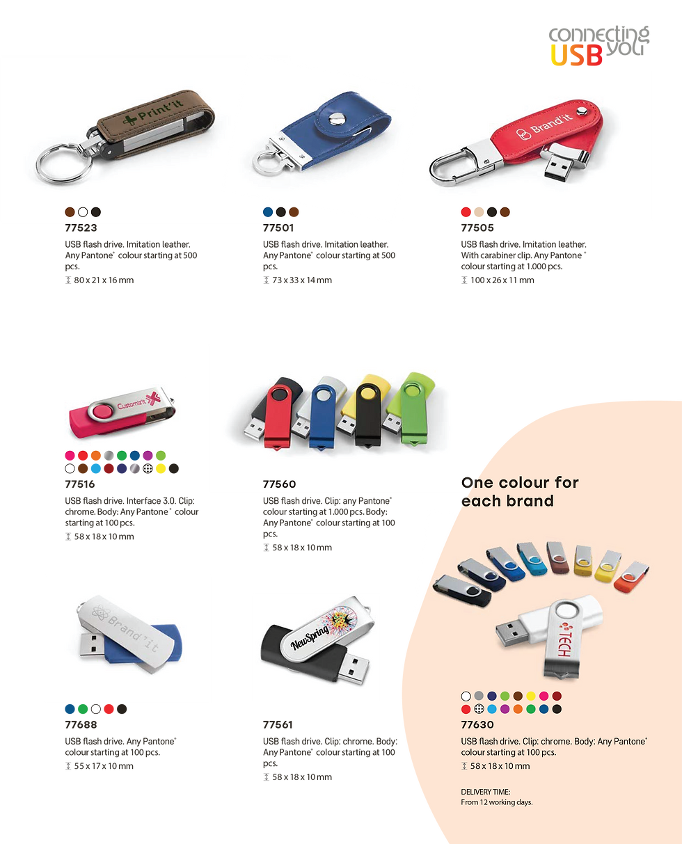 USB PAGE 4.png