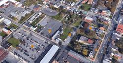 zion neighborhood map