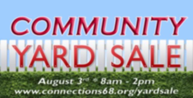 community yard sale banner.png