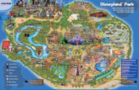 Disneyland-Map.png