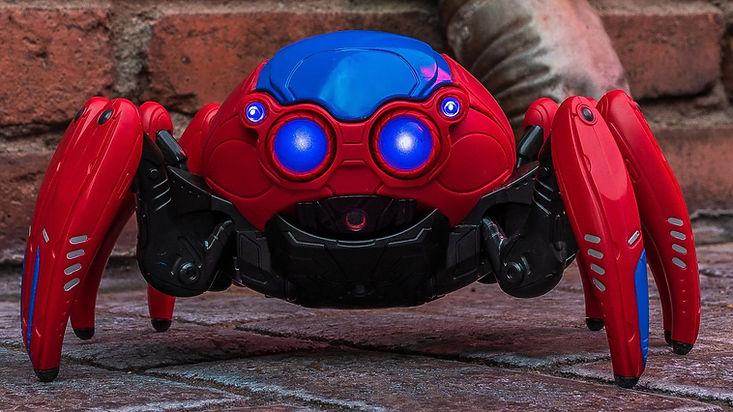 SpiderBots-3.jpg