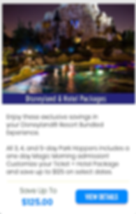 Disneyland-Hotel-Packages.png