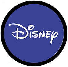 Disney twitter.png