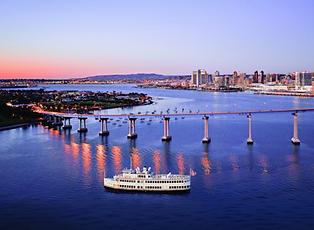 City-Experiences-Hornblower.png