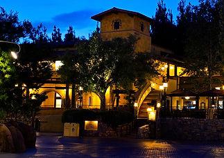 Wine-Country-Trattoria-California-Adventure.jpg