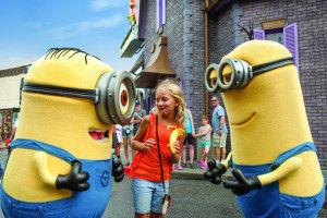 Universal Studios Orlando.jpeg