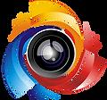 Logo in transparent background.png