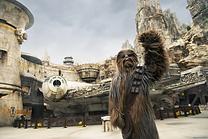 Star-Wars-Galaxy's-Edge.png