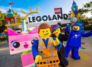 Legoland-Vacation-Package.jpeg