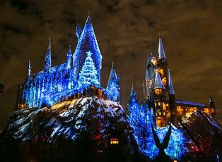 Wizarding-World-of-Harry-Potter.JPG