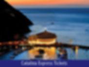 Catalina-Express-web.jpg