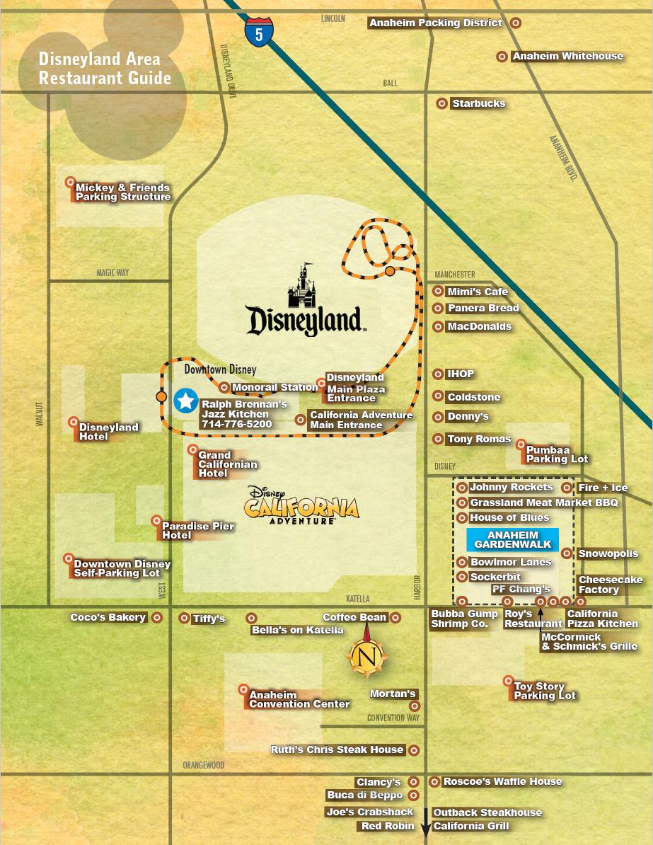 Disney Walking.png