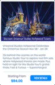 Universal-Studios-Hollywood-tickets-Chri