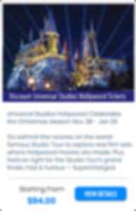 Universal-Studios-Hollywood-tickets-Chri