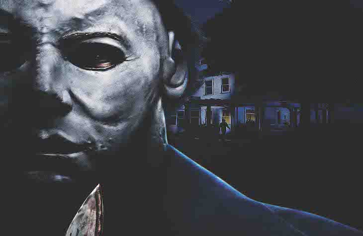 Halloween Horror Nights Unmasks Hadd