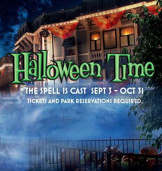 Disneyland-Halloween-Time 3.jpg