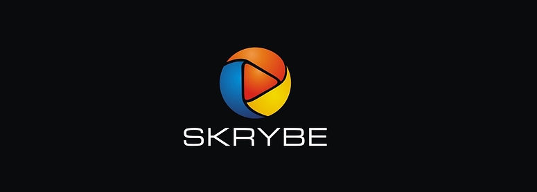 Skrybe logo2.jpeg
