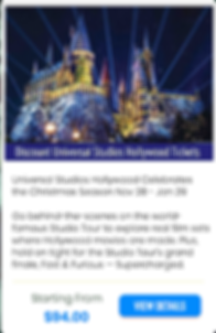Universal-Studios-Hollywood-tickets.png