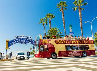Go Los Angeles Big Bus.png