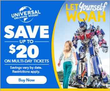 Universal_Studios_Hollywood-2021.jpg