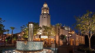 carthay-circle-restaurant-Californa-Adventure.jpg