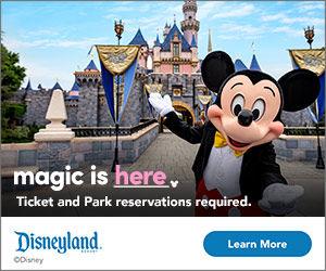 Disneyland-discount-tickets.jpg