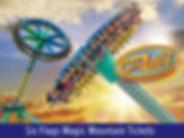Six_Flags-web.jpg