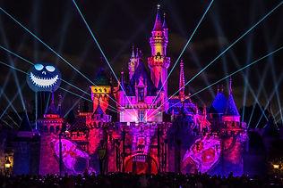 Halloween-Time-Disneyland-2.jpg