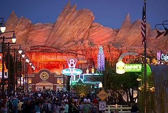 Cars-Land-California-Adventure-Disneyland.png