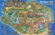Disneyland-park- map.png