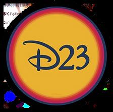 D23 TWITTER.png
