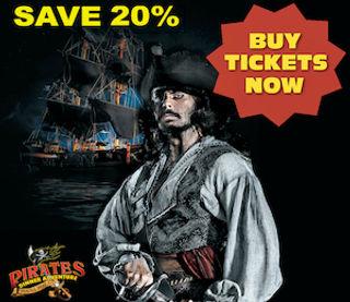 Pirates pirate web ad V2.jpg