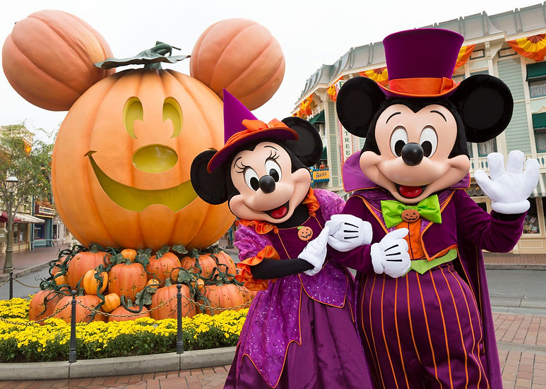 Halloween-Time-Disneyland.jpg