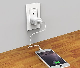iphone-charging-wall-outlets.jpg