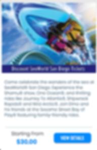 SeaWorld-San-Diego.png