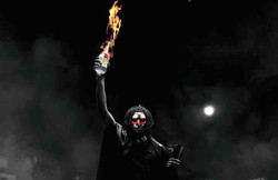 """""""The First Purge"""" to Halloween Horro"""