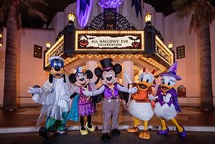 2021-Disneyland-Halloween-Time_1.jpg