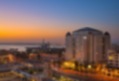 Embassy Suites by Hilton - Downtown San Diego