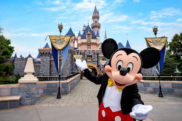 Disneyland-Reopen.jpg