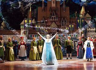 Frozen_5.jpg